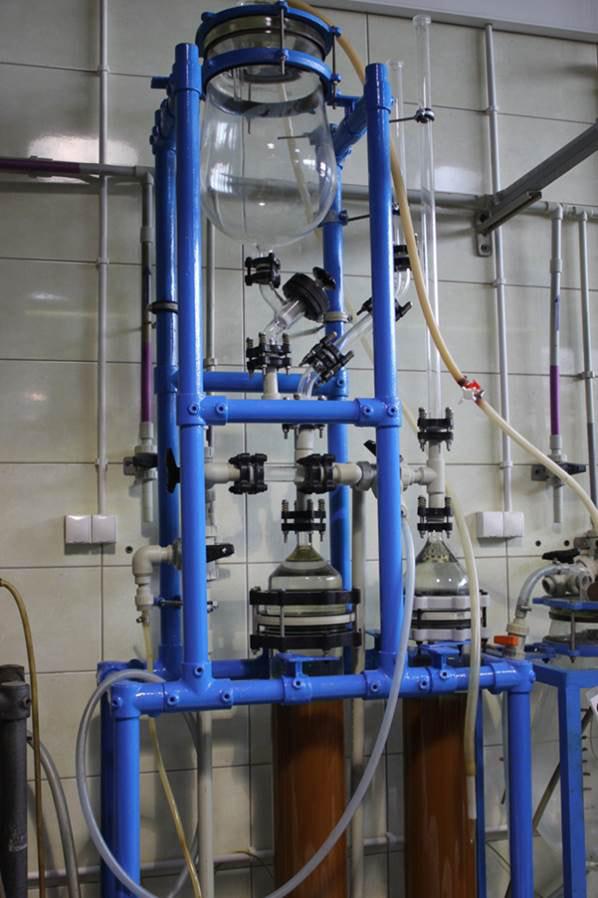 wydzia-chemiczny-1_1_orig